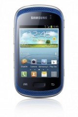 Samsung-Galaxy-Music