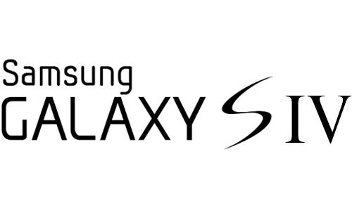 Primi rumors sul prossimo Samsung Galaxy S4