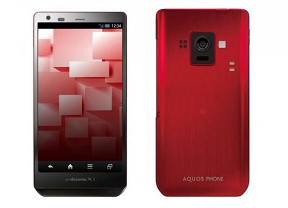 Sharp-aquos-phone-zeta