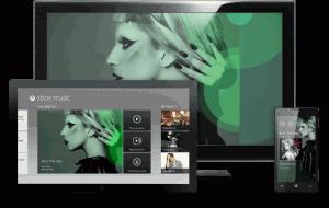 XBox-Music-Microsoft