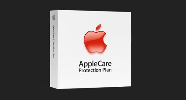 applecare-garanzia-apple
