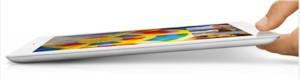 iPad-4G-2