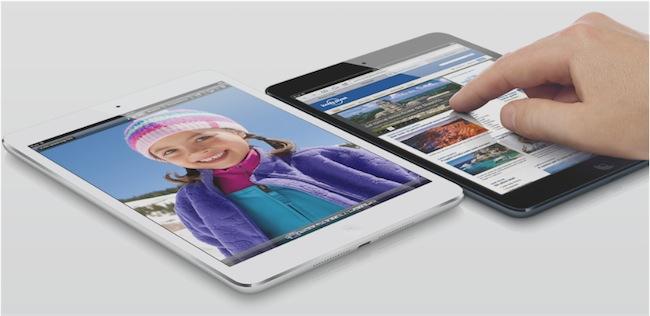 iPad-Mini-6