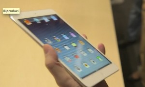 iPad-Mini-hands-on