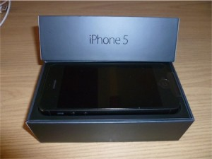 iPhone5-unboxing-2