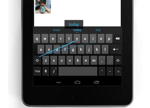 tastiera-android-4.2