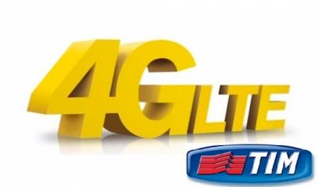 4G-offerte-TIM