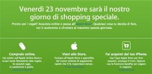 Black-Friday-Apple-2013