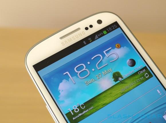 Come installare Android 4.2.2 su Samsung Galaxy S3
