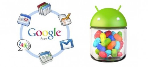 Google-Apps-Android-4.2