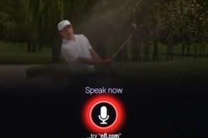 La Google TV avrà presto i comandi vocali Voice Search