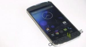 LG-Nexus-4-bianco