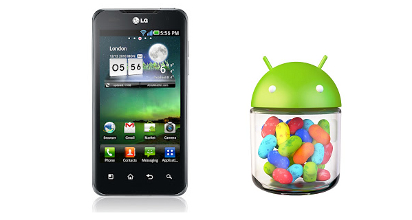 LG-Optimus-Dual-Jelly-Bean