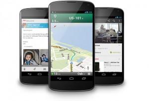 Petizione in rete contro il prezzo del Nexus 4