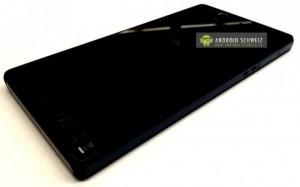 Sony-Yuga-phablet-2