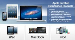 eBay-ricondizionati-Apple