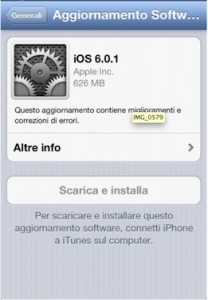 iOS-6.0.1-Apple