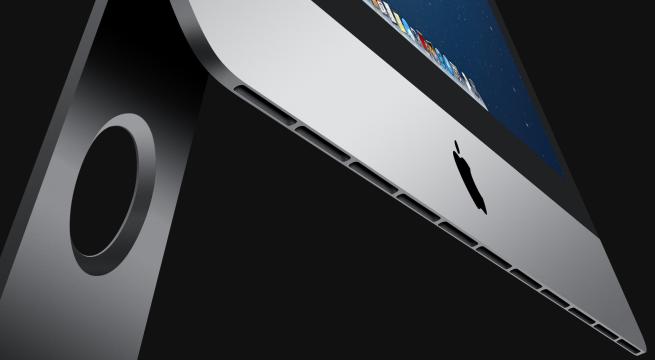 nuovi-iMac-2012