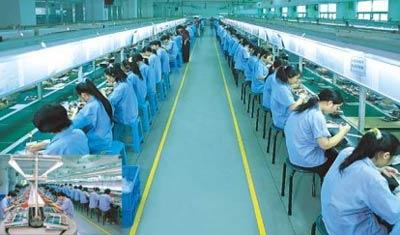 produzione-iphone-5