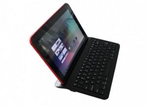 AussiePad-2-tablet