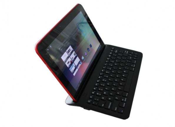AussiePad 2 un nuovo tablet potente ed economico