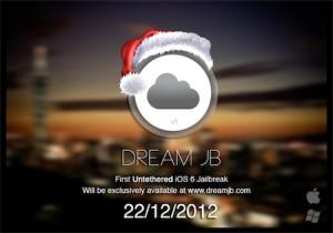 Dream-JB-jailbreak