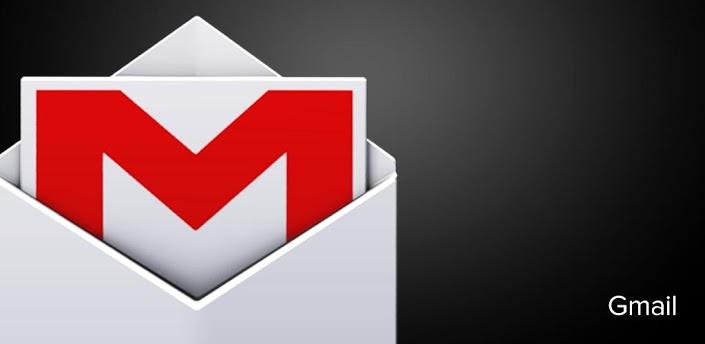 Gmail nuova versione: vediamo come attivarla sul web e su Android