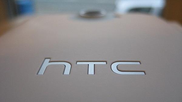 HTC M7 lo smartphone Android top di gamma per il 2013