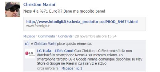 LG-Facebook-Nexus-4