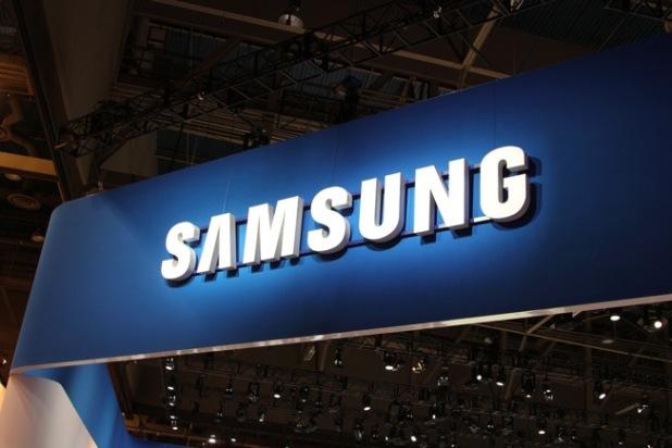 Samsung regina incontrastata del 2012
