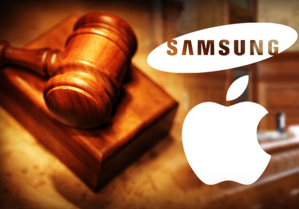 Samsung rischia il blocco delle vendite di smartphone in America
