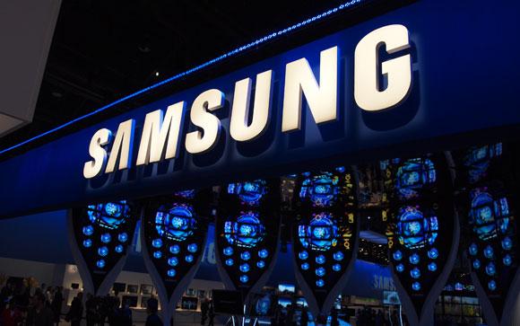 Samsung è il primo produttore mondiale di telefonia