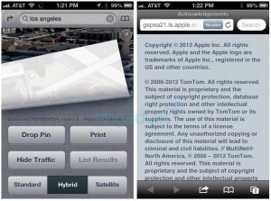 TomTom-iOS6-Apple