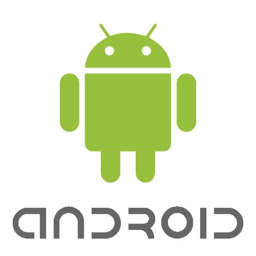 Galaxy S3 e Note 2 riceveranno Android 5.0,mentre Galaxy S2 e Note no