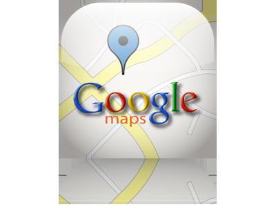 Google Maps: 10 trucchi per usare al meglio l'applicazione