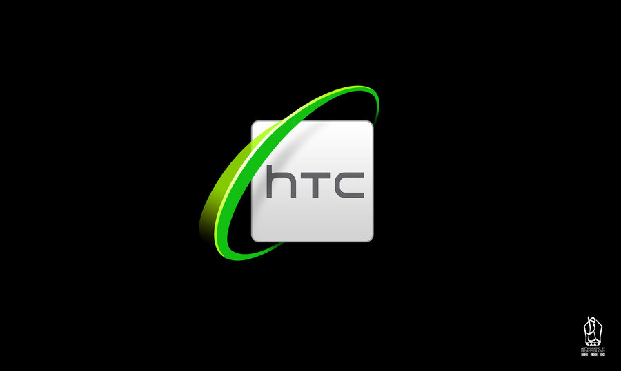 HTC riutilizzerà i display AMOLED