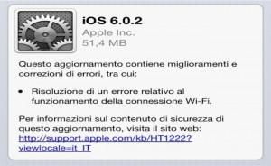 iOS-6.0.2