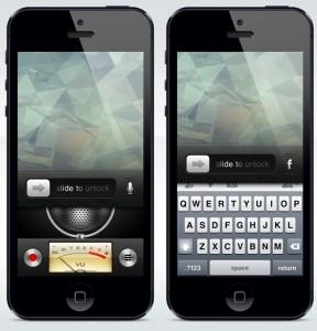 iOS7-concept-2