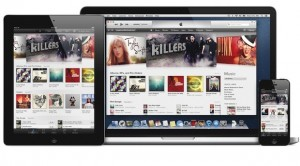 iTunes-Store-Apple