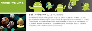 migliori-giochi-android