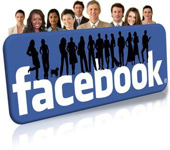 5 Trucchi per aumentare i fans sulla tua pagina Facebook