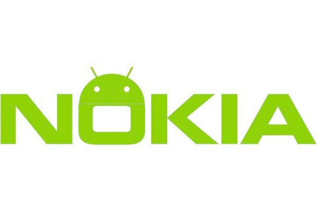 Nokia assume un ingegnere Linux, arriva una svolta Android?