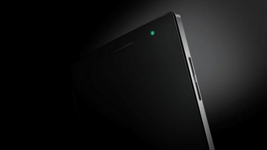 Oppo Find 5: lo smartphone asiatico che promette battaglia