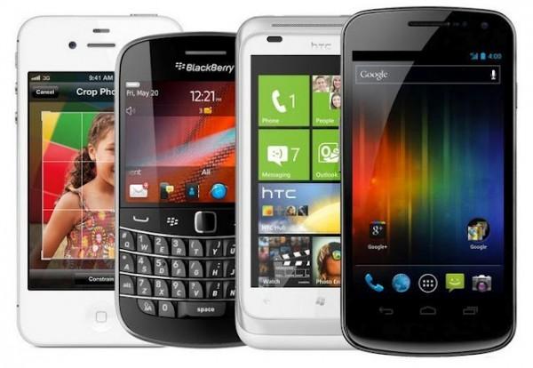 Guida all'acquisto: quale smartphone scegliere?