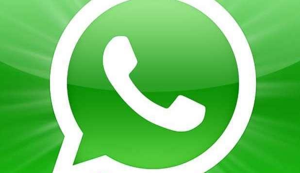 WhatsApp introdurrà l'abbonamento anche su iOS