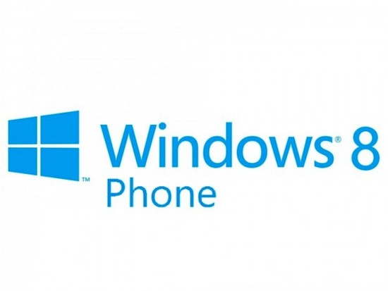 Novità per gli sviluppatori nella GDR3 di Windows Phone