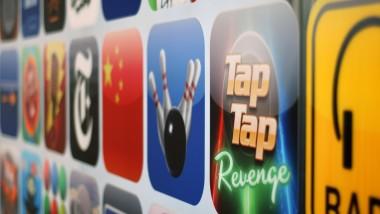 Come cancellare le applicazioni iphone,ipad,ipod