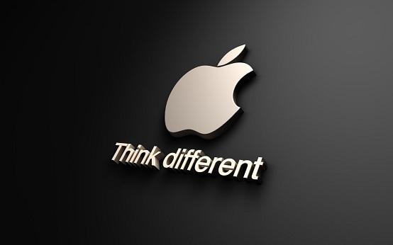 Apple sta testando iPhone mini e iPhone 6