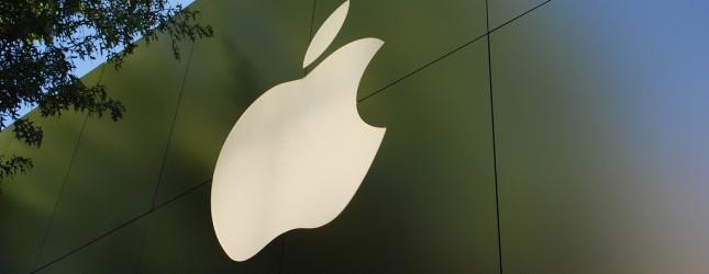 Sviluppatori avvistano iOS 7 ed un iPhone 6.1 nei loro log