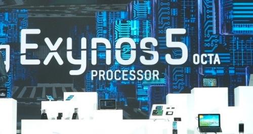 Exynos-5-octa-samsung
